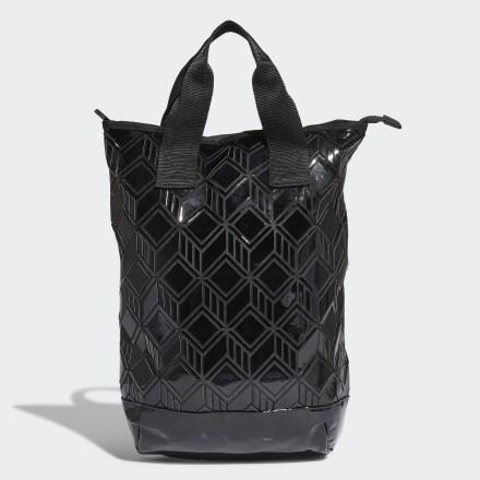 กระเป๋าเป้, Size : NS