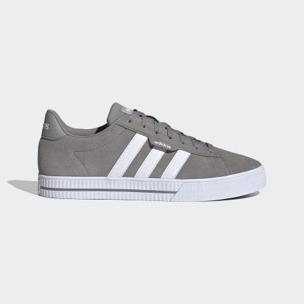 รองเท้า Daily 3.0, Size : 7 UK,8.5 UK