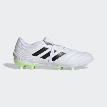 รองเท้าฟุตบอล Copa Gloro 20.2 Firm Ground, Size : 8.5 UK