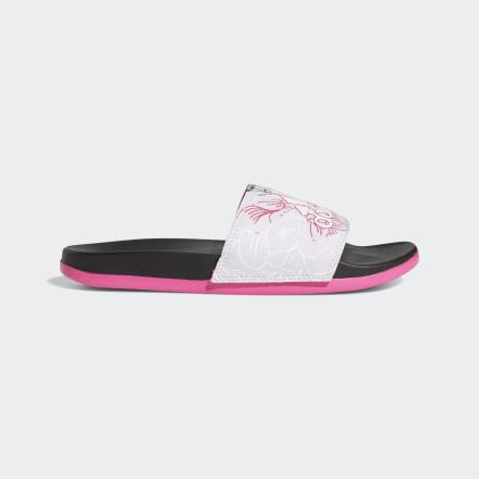 รองเท้าแตะ Adilette Comfort, Size : 8 UK