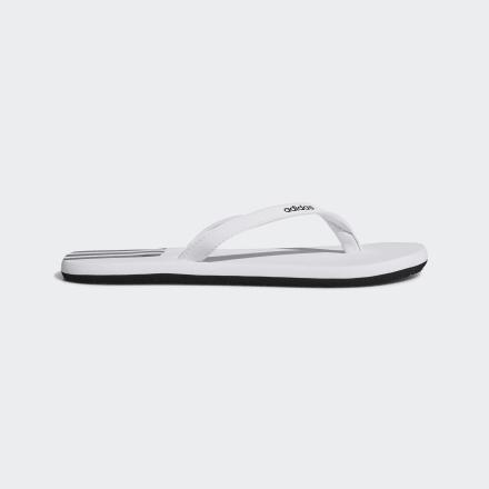 รองเท้าแตะ Eezay, Size : 7 UK