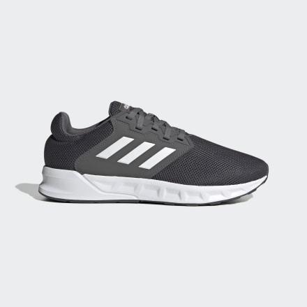 รองเท้า Showtheway, Size : 9.5 UK