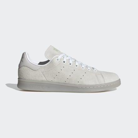 รองเท้า Stan Smith, Size : 4 UK,4.5 UK,13 UK