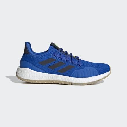 รองเท้า Pulseboost HD SUMMER.RDY, Size : 8 UK