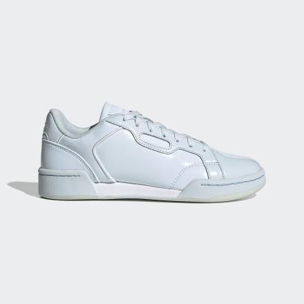 รองเท้า Roguera, Size : 4 UK