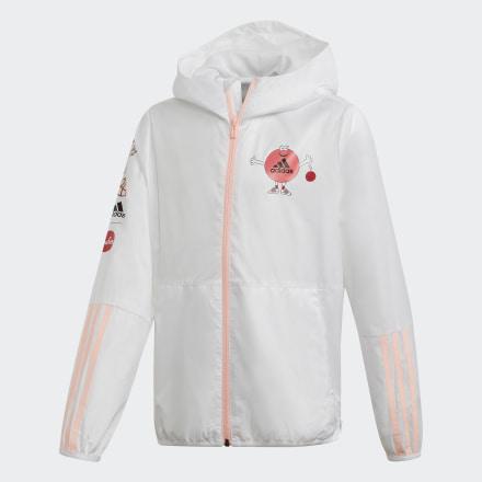 เสื้อแจ็คเก็ต Cleofus, Size : 170