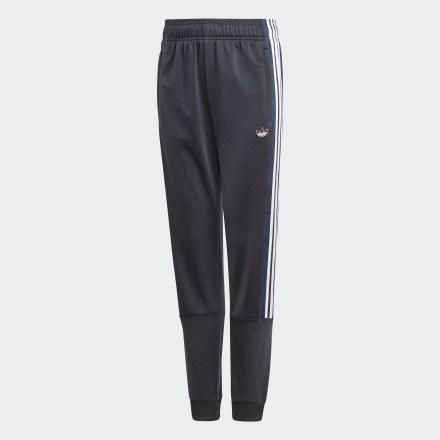 กางเกงแทรค BX-20, Size : 110