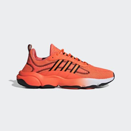 รองเท้า Haiwee, Size : 9 UK