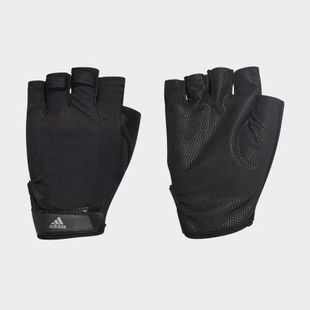 ถุงมืออเนกประสงค์ Climalite, Size : S,M,L,XL