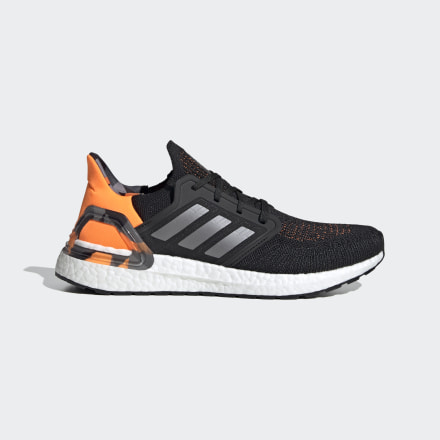 รองเท้า Ultraboost 20, Size : 5.5 UK