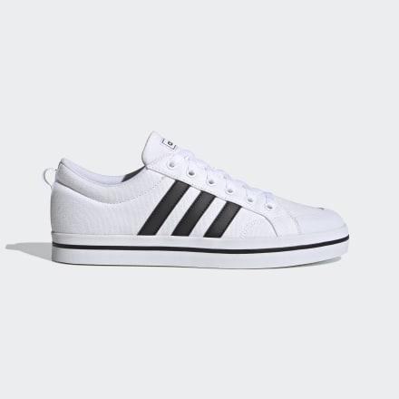 รองเท้า Bravada, Size : 10 UK