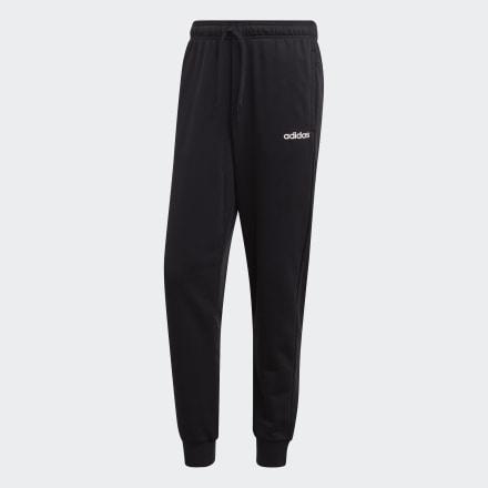 กางเกงขายาว Essentials, Size : XS