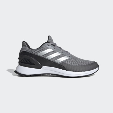 รองเท้า RapidaRun, Size : 11 UK