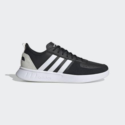 รองเท้า Court 80s, Size : 6 UK