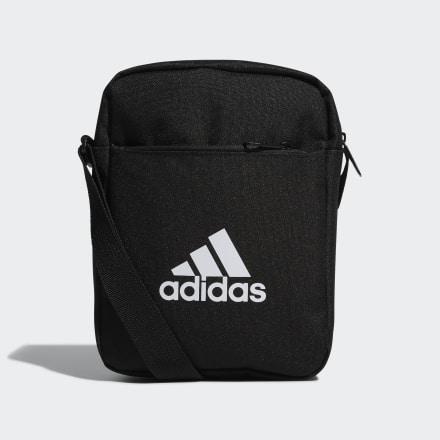 กระเป๋าออร์แกไนเซอร์, Size : NS