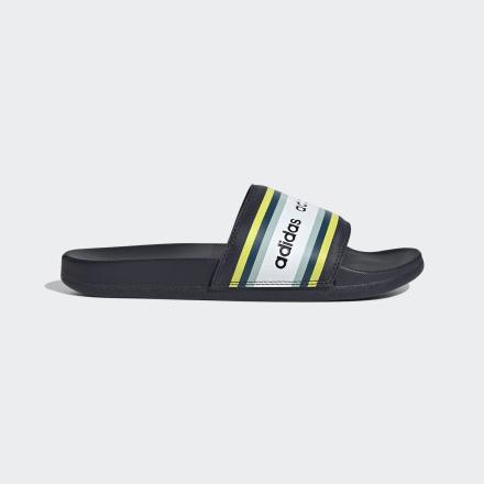 รองเท้าแตะ FARM Rio Adilette Comfort, Size : 5 UK,6 UK,7 UK,8 UK