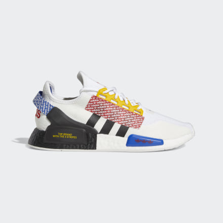 NMD_R1.V2, Size : 3.5 UK