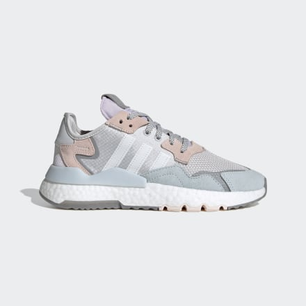 รองเท้า Nite Jogger, Size : 4- UK