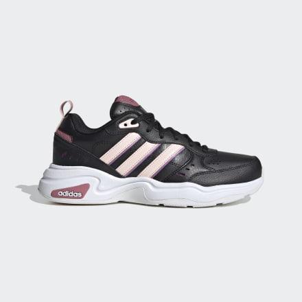 รองเท้า Strutter, Size : 5- UK
