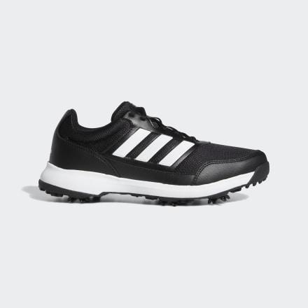 รองเท้ากอล์ฟ Tech Response 2.0, Size : 8 UK