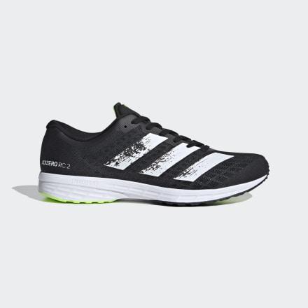 รองเท้า Adizero RC 2, Size : 9.5 UK