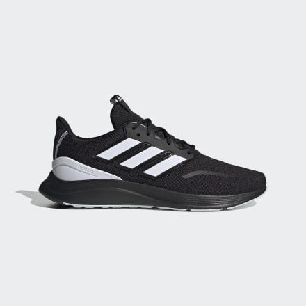 รองเท้า Energyfalcon, Size : 9.5 UK