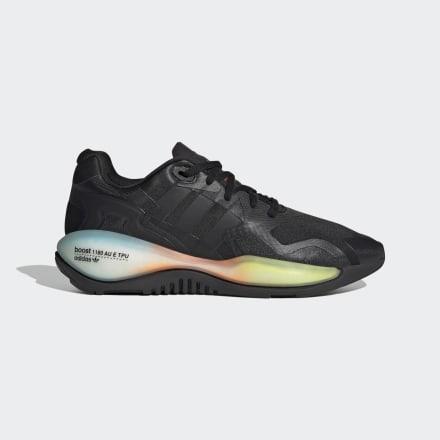 รองเท้า ZX Alkyne, Size : 11 UK
