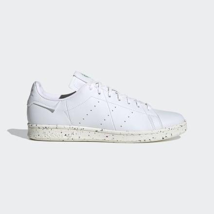 รองเท้า Stan Smith, Size : 5.5 UK