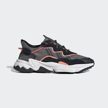 รองเท้า OZWEEGO, Size : 12.5 UK