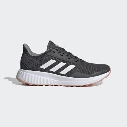 รองเท้า Duramo 9, Size : 5 UK