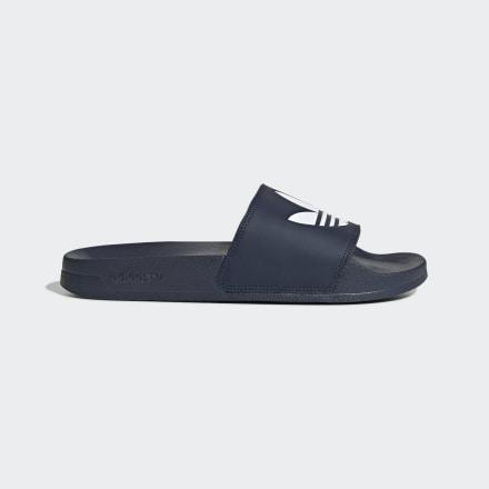 รองเท้าแตะ Adilette Lite, Size : 8 UK