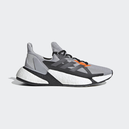 รองเท้า X9000L4, Size : 7.5 UK
