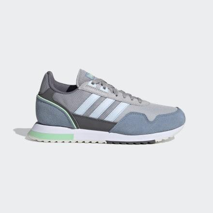 รองเท้า 8K 2020, Size : 4 UK,4- UK,5 UK,5- UK,6 UK,6- UK,7 UK,8 UK