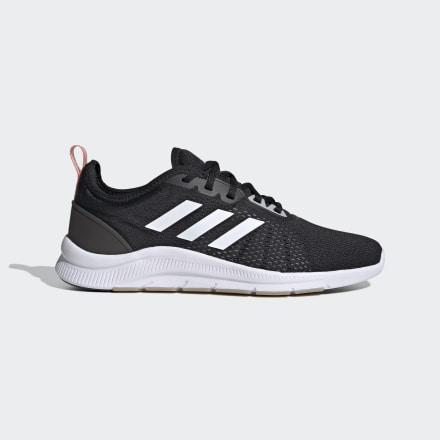 รองเท้า Asweetrain, Size : 8 UK