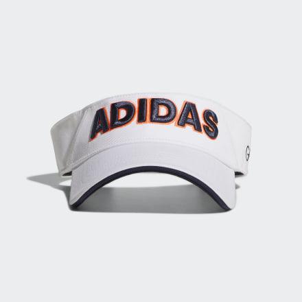 หมวกไวเซอร์ผ้าทวิล, Size : OSFM