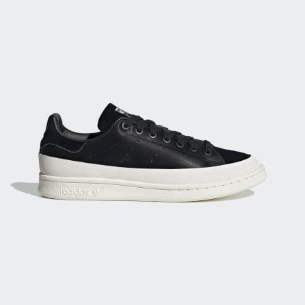 รองเท้า Stan Smith, Size : 3- UK,4 UK,4- UK,5 UK,5- UK,6 UK,6- UK,7 UK,7- UK,8 UK