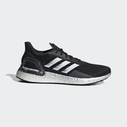 รองเท้า Ultraboost PB, Size : 6 UK