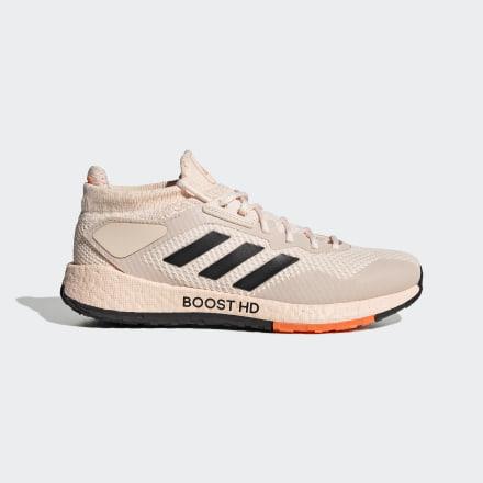 รองเท้า Pulseboost HD, Size : 4- UK
