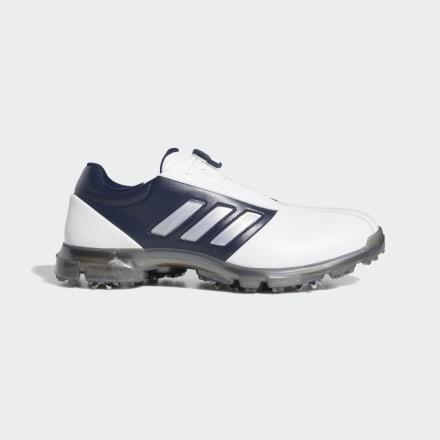รองเท้า Alphaflex Boa, Size : 8 UK
