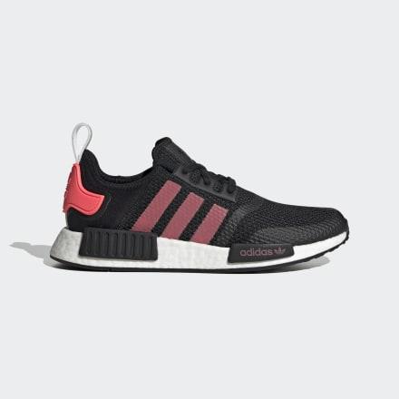รองเท้า NMD_R1, Size : 9 UK