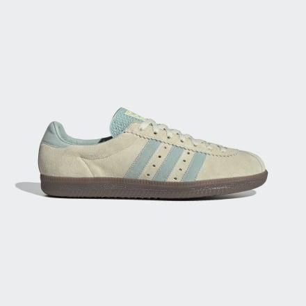 Кроссовки Padiham adidas Originals