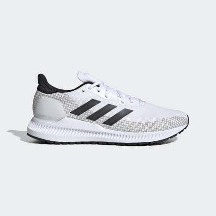 Кроссовки для бега Solar Blaze adidas Performance