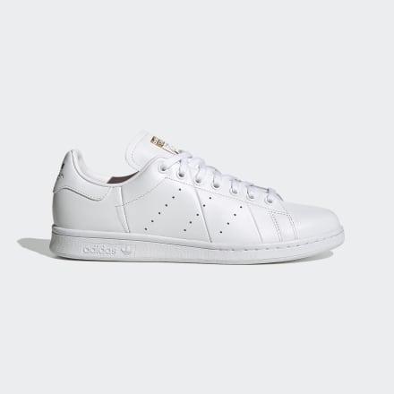 รองเท้า Stan Smith, Size : 7 UK,8.5 UK,11 UK,11.5 UK,12.5 UK