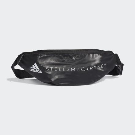 Сумка на пояс adidas by Stella McCartney