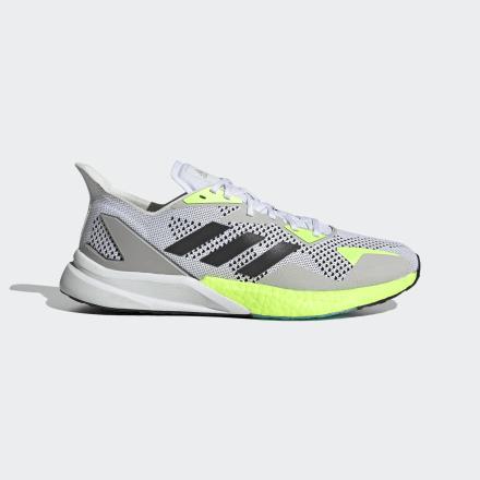 รองเท้า X9000L3, Size : 11.5 UK