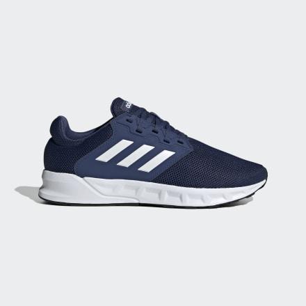 รองเท้า Showtheway, Size : 6 UK,6.5 UK,7 UK,7.5 UK,8 UK,8.5 UK,9 UK,9.5 UK,10 UK,10.5 UK,11 UK