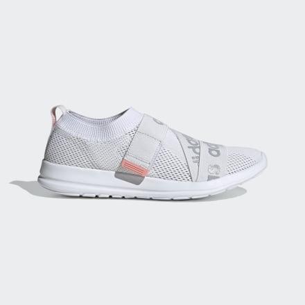 รองเท้า Khoe Adapt X, Size : 5- UK