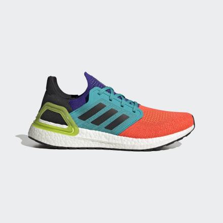 รองเท้า Ultraboost 20, Size : 12.5 UK