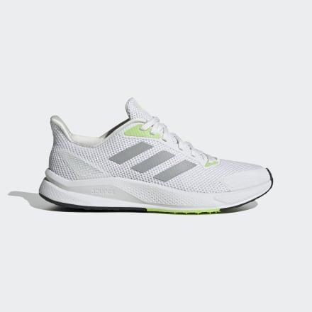 รองเท้า X9000L1, Size : 6- UK