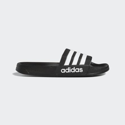 รองเท้าแตะ Adilette Shower, Size : 6 UK
